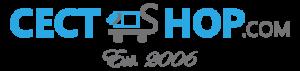 cect logo