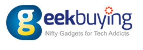 Geekbuying Shop
