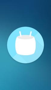 Android 6 Mashmallow Xiaomi Mi4 169x300