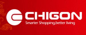 Chigon Aliexpress Shop bewertung erfahrung
