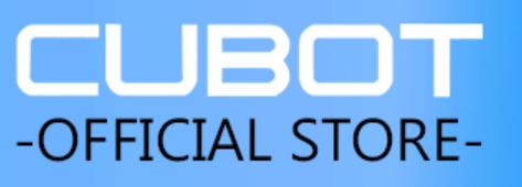 Cubot Official Store Bewertung Aliexpress