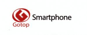 Go TOP Smartphone Händler bewertung erfahrung