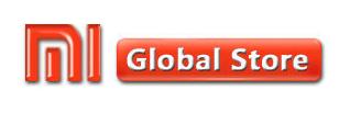 Mi Global Store Händler Aliexpress