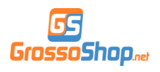 Grossoshop