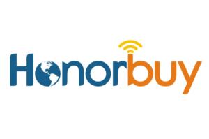 honorbuy logo
