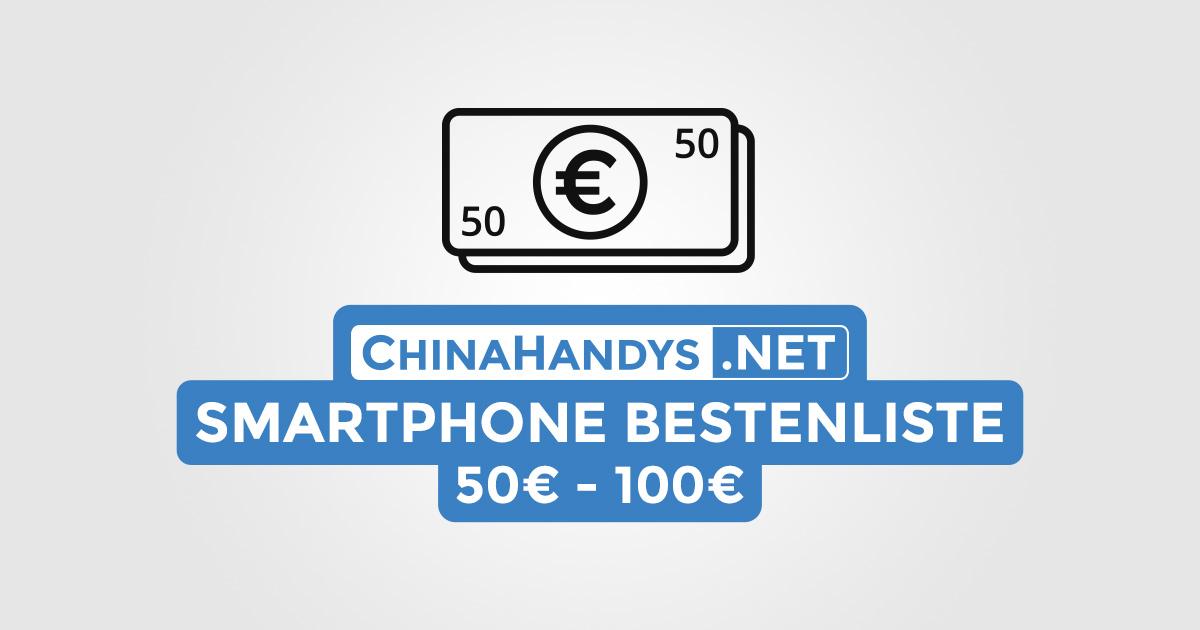 handys ohne vertrag g nstige android smartphones unter bis 100 eur. Black Bedroom Furniture Sets. Home Design Ideas