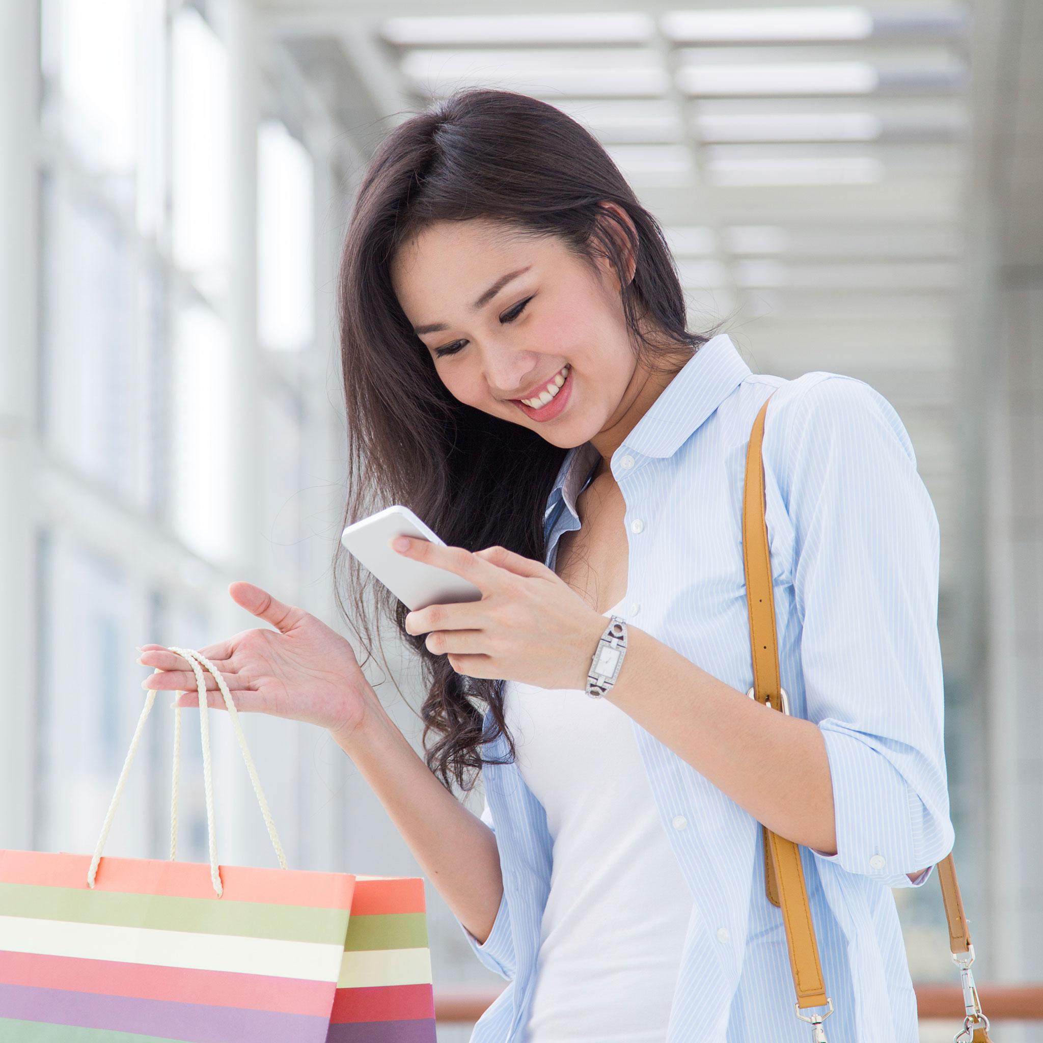 china-phone-shopping