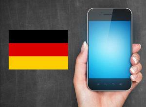versandkostenfrei-aus-deutschland
