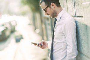 dual-sim-business-smartphone