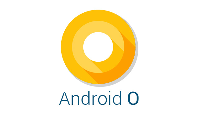 Android Oreo chinese Smartphone