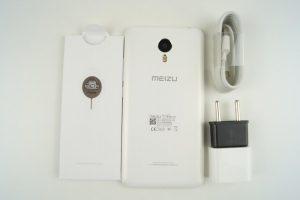 Meizu Metal (2)
