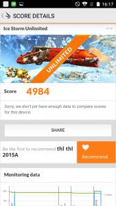 THL 2015a 3D Mark (1)