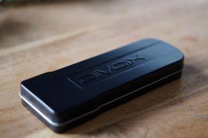Umi Divoix DV550 (1)