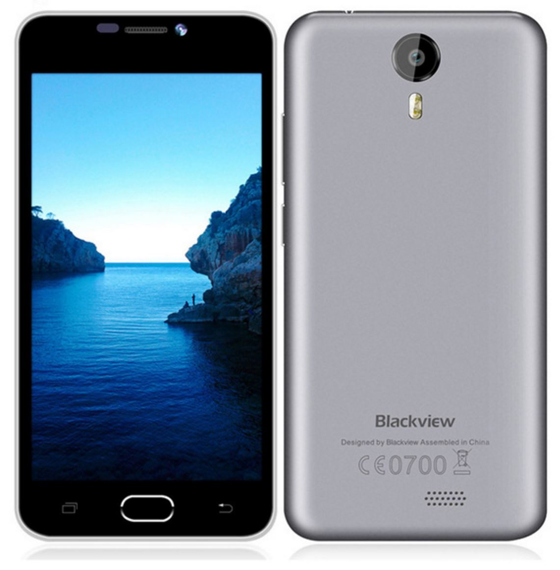 blackview-bv2000