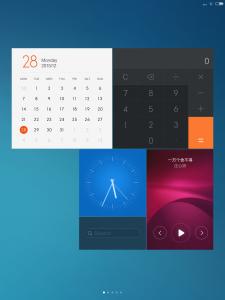 Xiaomi Mi Pad 2 Benchmark3