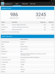Xiaomi Mi Pad 2 Benchmark8