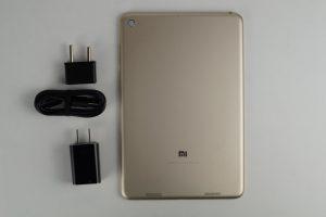 Xiaomi Mi Pad 22