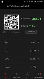 Doogee F3 Pro Benchmark (5)