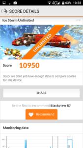Blackview R7 3D Benchmark (1)