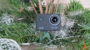 Elephone Ele Actioncam 3 300x169