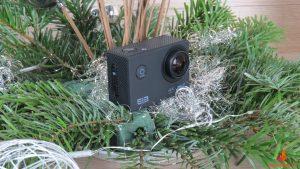 Elephone Ele Actioncam 4 300x169