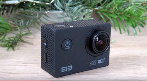 Elephone Ele Actioncam (5)