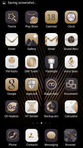 Homtom HT7 Android ROM 3 169x300