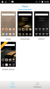 Homtom HT7 Android ROM 6 169x300