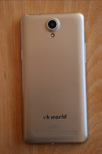 Vk World VK700 Pro 3