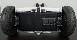Xiaomi Ninebot Mini Test Testbericht review (3)