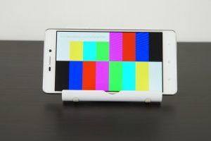 Xiaomi Redmi 3 Display qualität (1)