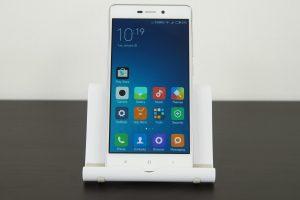 Xiaomi Redmi 3 Display qualität (3)