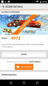 ZOPO Hero 1 3D Mark (1)