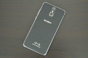 K1600_Bluboo X9 Design Verarbeitung (2)