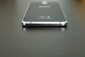 K1600_Bluboo X9 Design Verarbeitung (5)