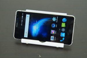 K1600_Bluboo X9 Display (1)