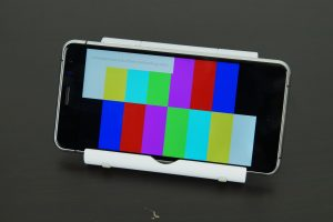 K1600_Bluboo X9 Display (4)