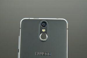 K1600_Bluboo X9 Kamera (1)
