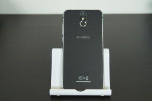 K1600_Bluboo X9 Kamera (3)