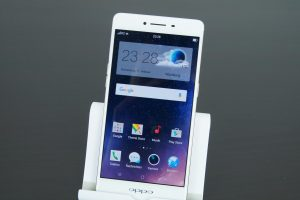 Oppo R7s Display (3)