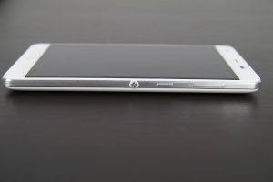 Ulefone Power Knöpfe Anschlüsse (4)