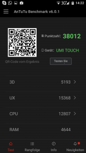 Umi Touch Benchmarks (1)