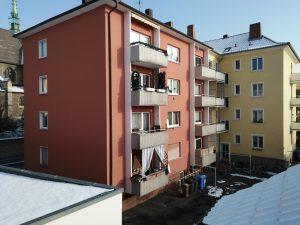 Nubia My Prague Testbilder Kamera (12)