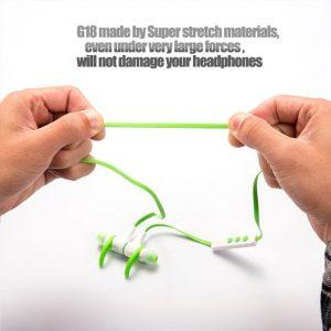 Beatit G18 Bluetooth Kopfhörer