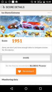 Bluboo Picasso Android Benchmarks (9)