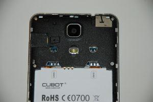 Cubot Z100 4 300x201