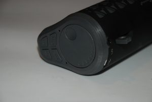 EC Technology Bluetooth Lautsprecher (1)