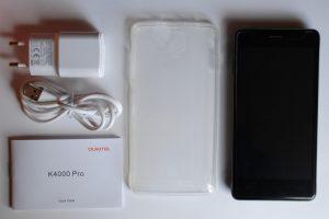 Oukitel K4000 Pro (1)