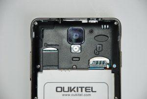 Oukitel K4000 Pro (2)