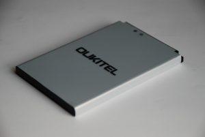 Oukitel K4000 Pro (3)